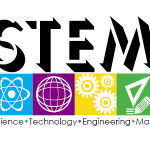 STEM Extravaganza